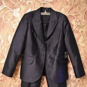 Jackets & Blazers - NEW Women's Dress Suit